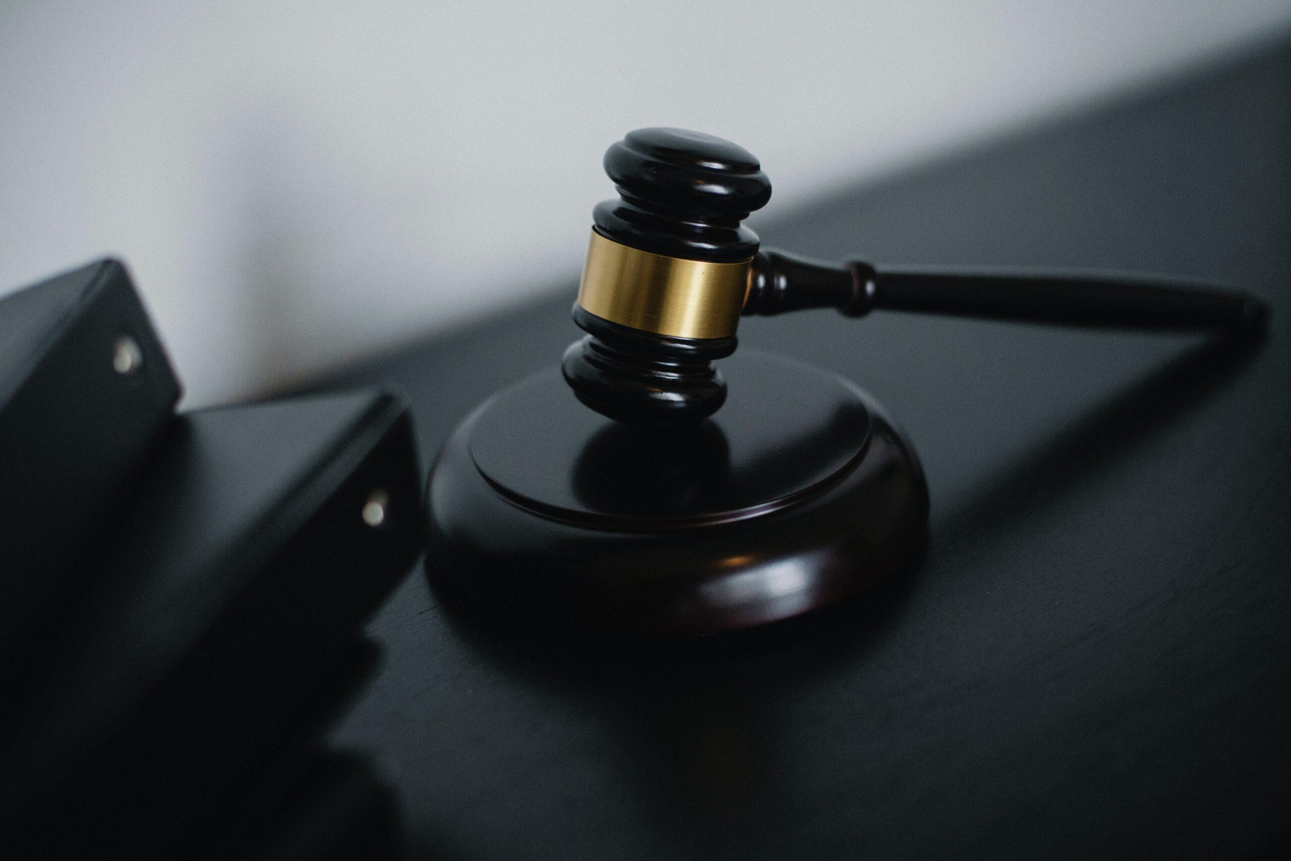 Tribunal de São Paulo reduz multa de rescisão de contrato de locação em shopping