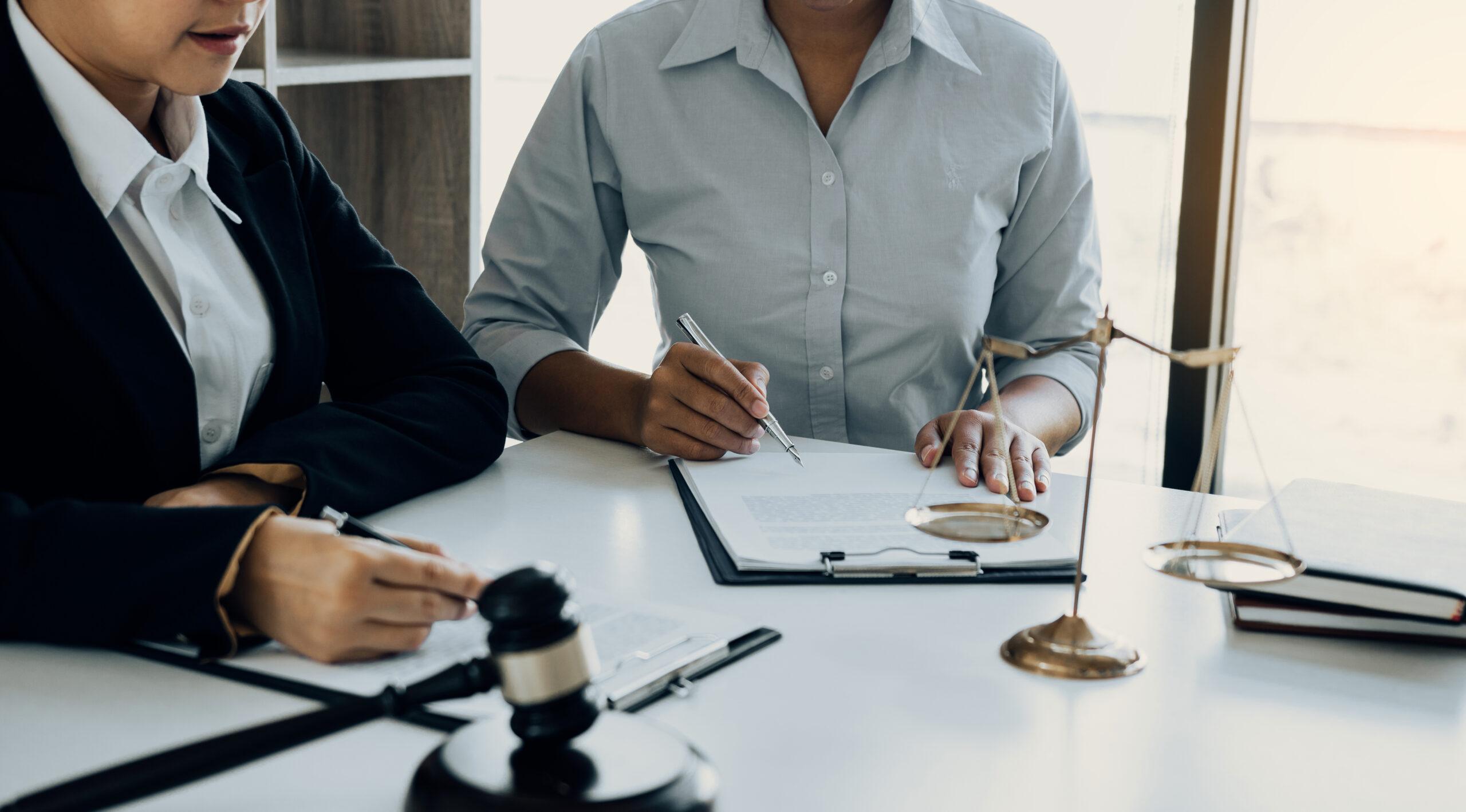 A nova Lei de Licitação e o parcelamento de multa