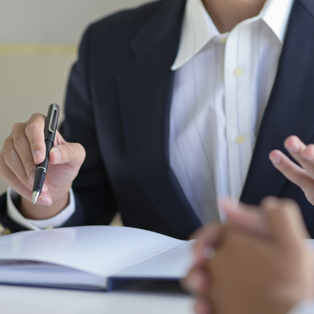 Nova Lei de Licitações: Quem é o responsável pela contratação direta?