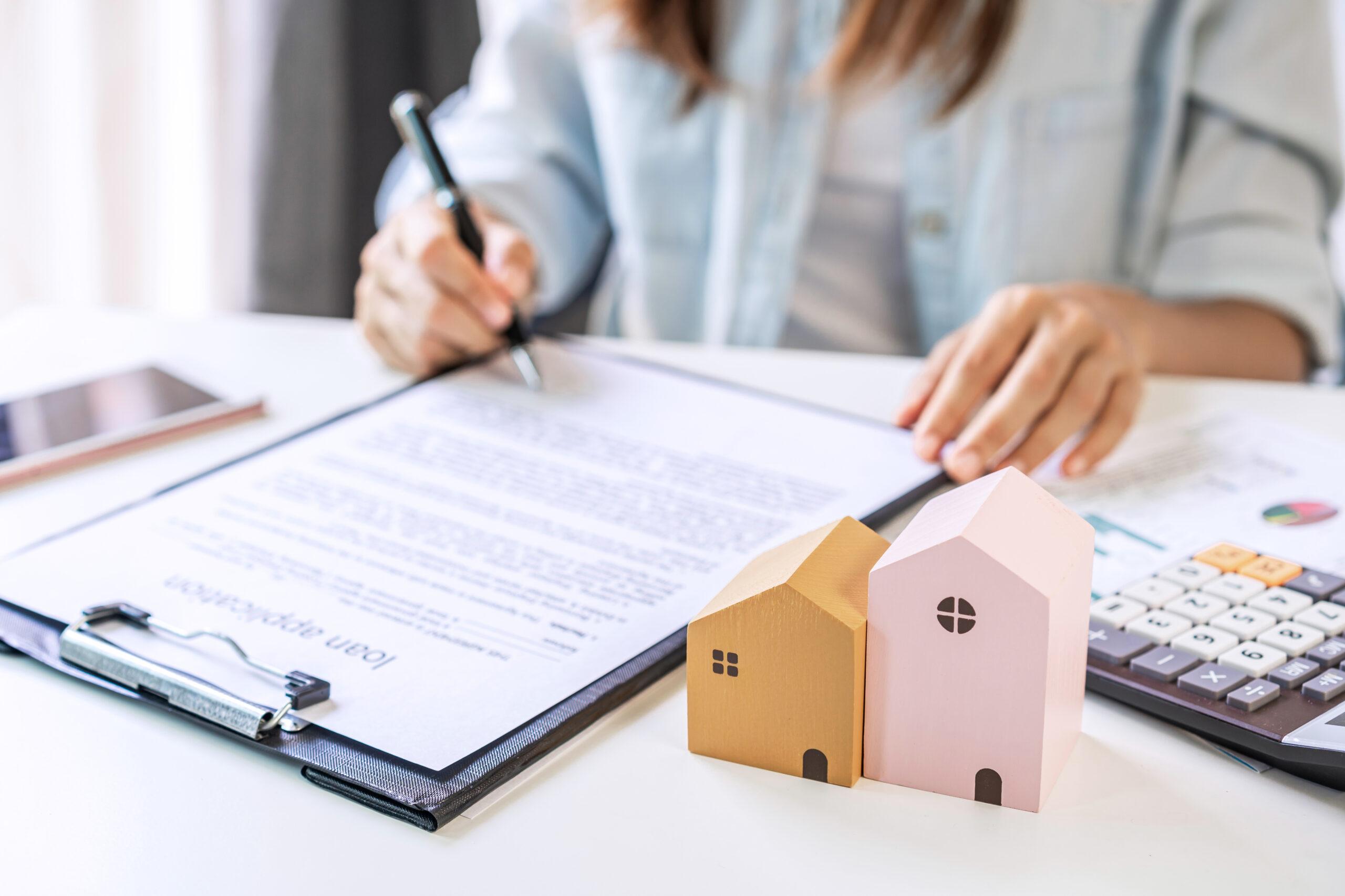STJ dá importante passo a solução da posse na rescisão dos contratos imobiliários