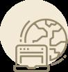 icon-digital
