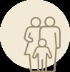 icon-familia-sucessoes